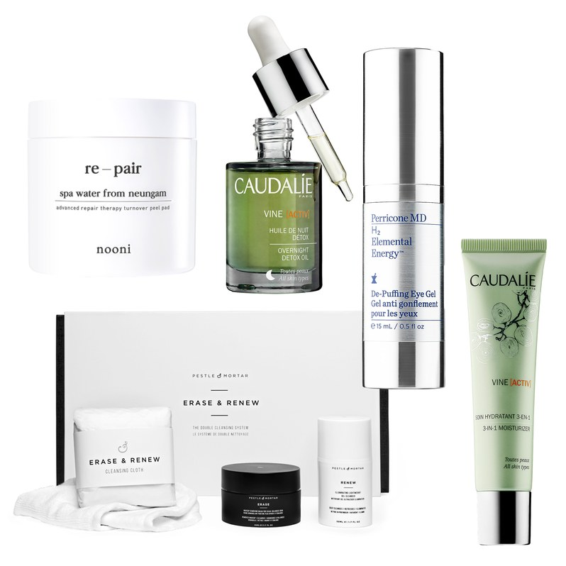 Allure-editors-loving-Pestle-Mortar-skincare-